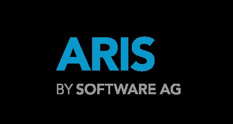 ARIS Plattform