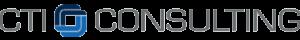cti consulting logo