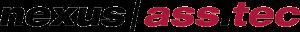 nexus asstec logo